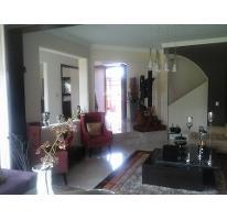 Foto de casa en venta en  , real de tetela, cuernavaca, morelos, 2345552 No. 02