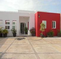 Foto de casa en venta en  , real de tetela, cuernavaca, morelos, 2362368 No. 02