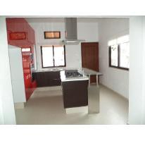 Foto de casa en venta en  , real de tetela, cuernavaca, morelos, 2367406 No. 02