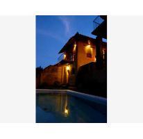 Foto de casa en venta en, ahuatlán tzompantle, cuernavaca, morelos, 2407358 no 01