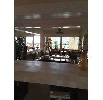Foto de casa en venta en, real de tetela, cuernavaca, morelos, 2474335 no 01