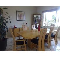 Foto de casa en venta en  , real de tetela, cuernavaca, morelos, 2533725 No. 03
