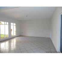 Foto de casa en renta en  , real de tetela, cuernavaca, morelos, 2761627 No. 02