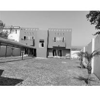 Foto de casa en renta en  , real de tetela, cuernavaca, morelos, 2761709 No. 01