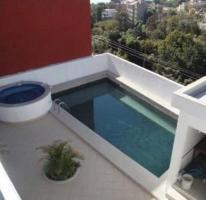 Foto de casa en venta en  , real de tetela, cuernavaca, morelos, 2971262 No. 01