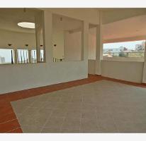 Foto de casa en venta en  , real de tetela, cuernavaca, morelos, 3031029 No. 02