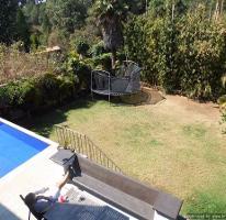 Foto de casa en venta en  , real de tetela, cuernavaca, morelos, 0 No. 02