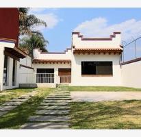 Foto de casa en venta en  , real de tetela, cuernavaca, morelos, 3071108 No. 01