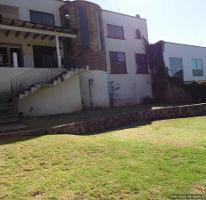 Foto de casa en venta en  , real de tetela, cuernavaca, morelos, 3098135 No. 01