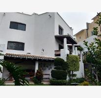 Foto de casa en venta en  , real de tetela, cuernavaca, morelos, 3254250 No. 01