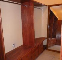 Foto de casa en venta en  , real de tetela, cuernavaca, morelos, 3267428 No. 01