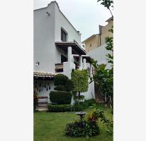 Foto de casa en venta en  , real de tetela, cuernavaca, morelos, 3763814 No. 01