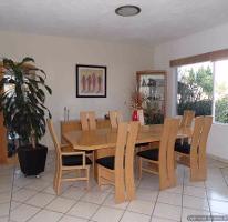 Foto de casa en venta en  , real de tetela, cuernavaca, morelos, 3797825 No. 03