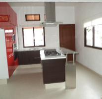 Foto de casa en venta en  , real de tetela, cuernavaca, morelos, 4031208 No. 02