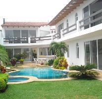Foto de casa en venta en  , real de tetela, cuernavaca, morelos, 4031236 No. 01