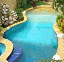 Foto de casa en venta en  , real de tetela, cuernavaca, morelos, 4031236 No. 04
