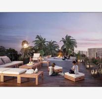 Foto de casa en venta en  , real de tetela, cuernavaca, morelos, 4274194 No. 01