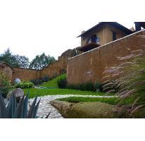 Foto de terreno comercial en venta en, cuernavaca centro, cuernavaca, morelos, 946471 no 01