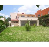 Propiedad similar 2100335 en , Real de Tetela, Cuernavaca, Morelos.