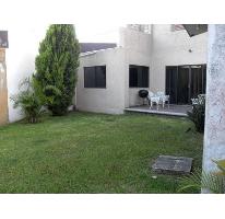 Propiedad similar 2100777 en , Real de Tetela, Cuernavaca, Morelos.