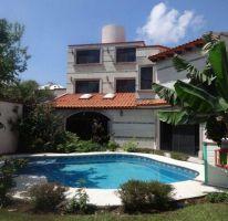 Foto de casa en renta en real de tetela, real de tetela, cuernavaca, morelos, 1995268 no 01