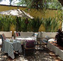 Foto de casa en venta en, real de tezoyuca, emiliano zapata, morelos, 1419603 no 01