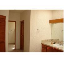 Foto de casa en venta en  , real de tezoyuca, emiliano zapata, morelos, 2940750 No. 01