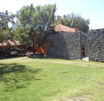 Foto de casa en venta en real de tezoyuca , real de tezoyuca, emiliano zapata, morelos, 2673551 No. 01