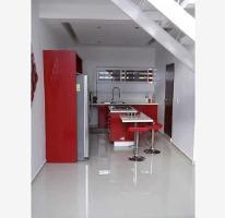 Foto de casa en venta en real de valdepeñas 00, real de valdepeñas, zapopan, jalisco, 0 No. 01
