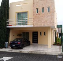 Foto de casa en condominio en venta en, real de valdepeñas, zapopan, jalisco, 1876664 no 01