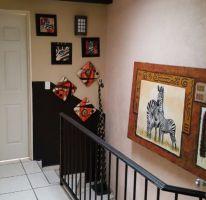 Foto de casa en venta en, real de valdepeñas, zapopan, jalisco, 1893974 no 01