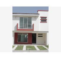 Foto de casa en venta en, zoquipan, zapopan, jalisco, 1980476 no 01