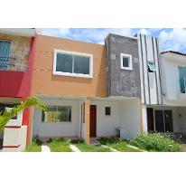 Foto de casa en condominio en venta en, real de valdepeñas, zapopan, jalisco, 2352308 no 01
