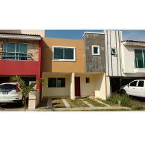 Foto de casa en venta en  , real de valdepeñas, zapopan, jalisco, 2471684 No. 01
