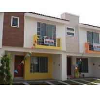 Foto de casa en venta en  , real de valdepeñas, zapopan, jalisco, 3942621 No. 04