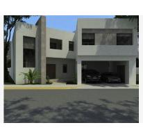 Foto de casa en venta en  ., real de valle alto 2 sector, monterrey, nuevo león, 2917364 No. 01