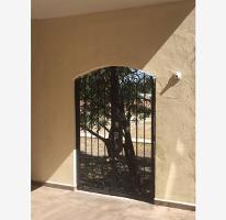 Foto de casa en venta en real de villa la aurora 123, la hibernia, saltillo, coahuila de zaragoza, 3690169 No. 07