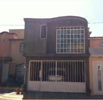 Foto de casa en venta en real de zacatecas manzana 59lote 42 a, san buenaventura, ixtapaluca, méxico, 0 No. 01