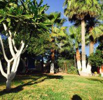 Foto de casa en venta en, real del alamito, hermosillo, sonora, 1760940 no 01