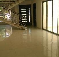 Foto de casa en venta en, real del angel, centro, tabasco, 1279573 no 01