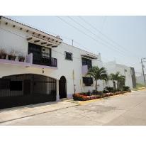 Foto de casa en venta en, real del angel, centro, tabasco, 1553916 no 01