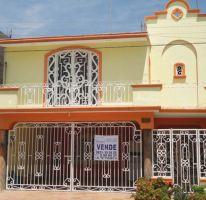 Foto de casa en venta en, real del angel, centro, tabasco, 2235790 no 01