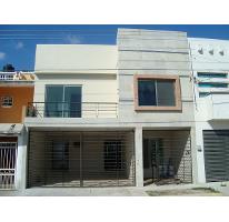 Foto de casa en venta en, real del angel, centro, tabasco, 2403734 no 01