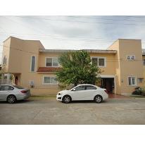 Foto de casa en renta en  , real del angel, centro, tabasco, 2609217 No. 01
