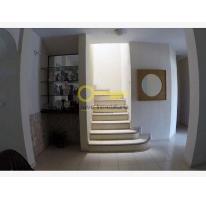 Foto de casa en renta en  , real del angel, centro, tabasco, 2671781 No. 01