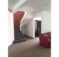 Foto de casa en venta en  , real del angel, centro, tabasco, 2790155 No. 01