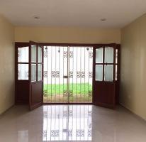 Foto de casa en venta en  , real del angel, centro, tabasco, 3985595 No. 02