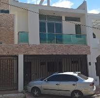 Foto de casa en venta en  , real del angel, centro, tabasco, 4253132 No. 01