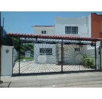 Foto de casa en renta en, real del angel, centro, tabasco, 583801 no 01