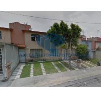 Foto de casa en venta en real del bosque 0, real del bosque, tultitlán, méxico, 2779264 No. 01
